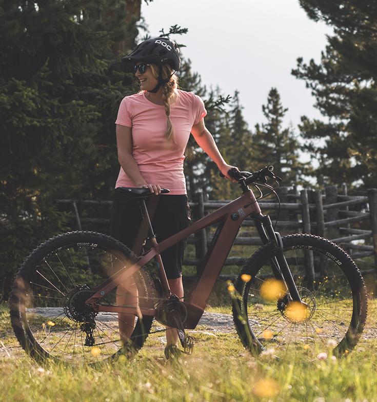 nox-cycles-enduro-xctrail-schmal_neu-detail