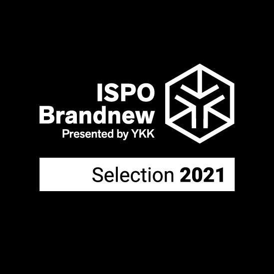 ISPO21_Brandnew_Label_Selection_YKK_CMYK_neg