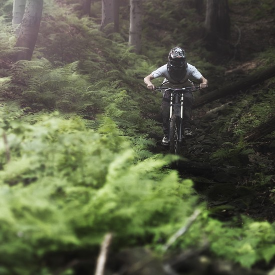 Downhill56d6da405db7d