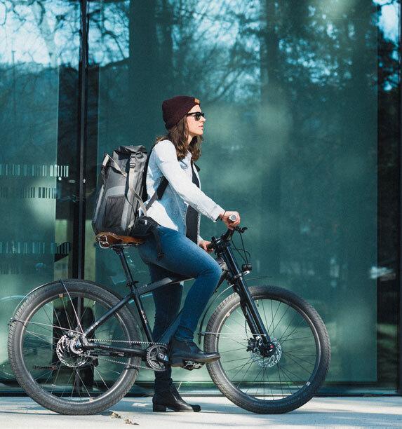 Nox-Metropolis-Bike-Bild-Beschreibung