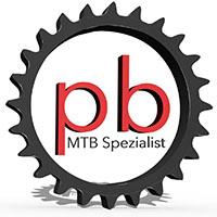 Logo_Pauls-Bikeshop_Testcenter