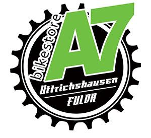 A7-Logo_Testcenter