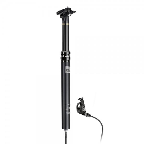 Reverb Stealth, 30.9, 150mm