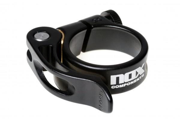 NOX Quick Pin