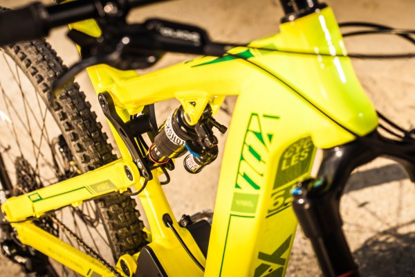 Nox_Bikes_6-7_Neongelb-434