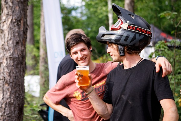 Whip_Off_Contest_Innsbruck_25052019_florianlechner-com_324A61378mDnP2YKwxbAR