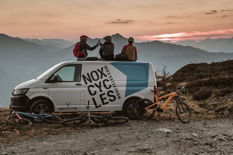 NEW17_NOX_Bus_lowres