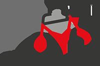 Projekt-Bike-Logo_Testcenter