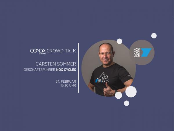 Carsten_Crowdtalk
