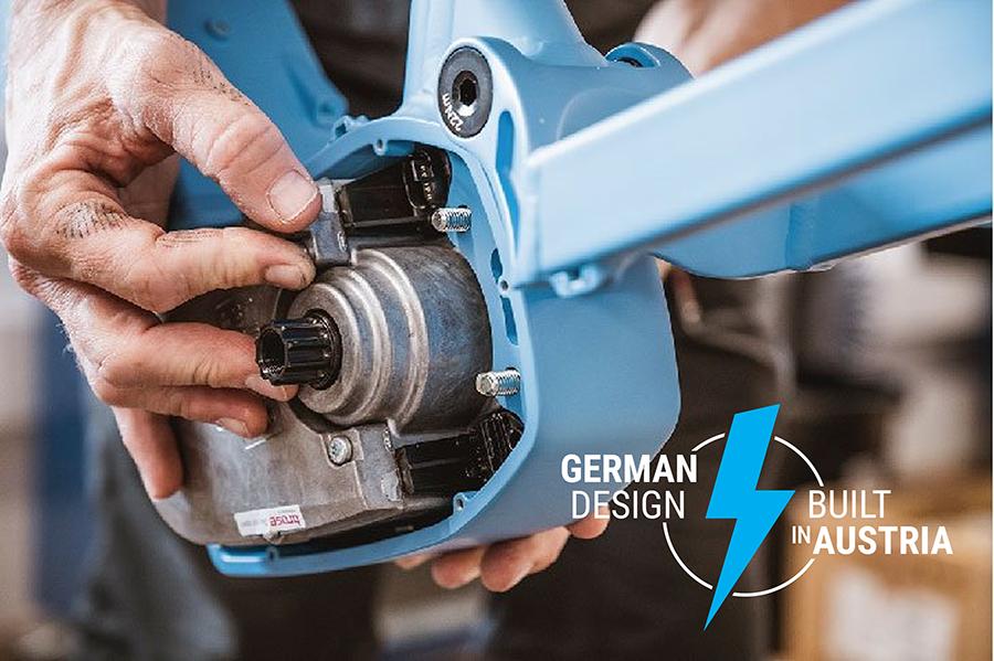 NEW8_German-Design_Built-in-Austria_small