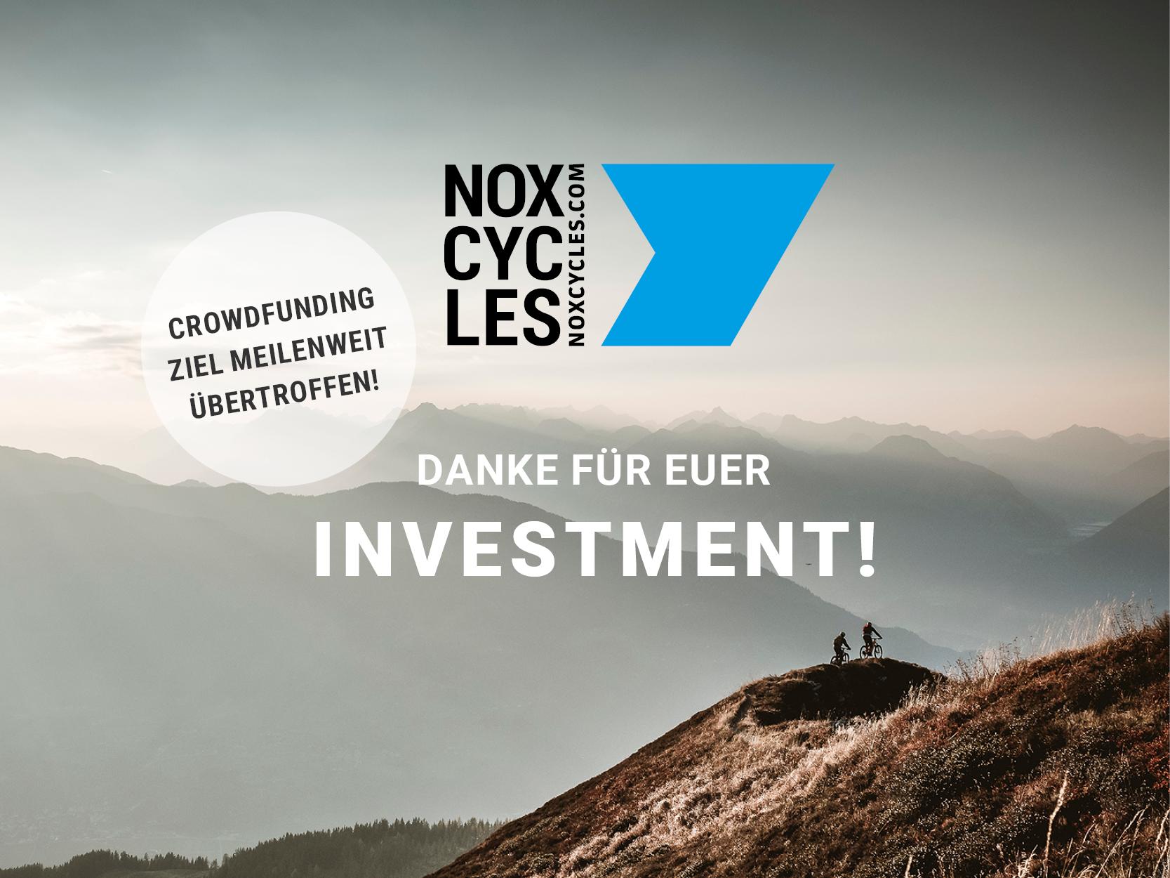 Sujet_Danke_NOX-News