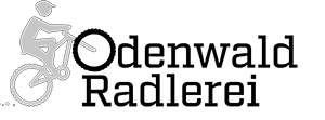 Logo_Odenwald-Radlerei_Testcenter