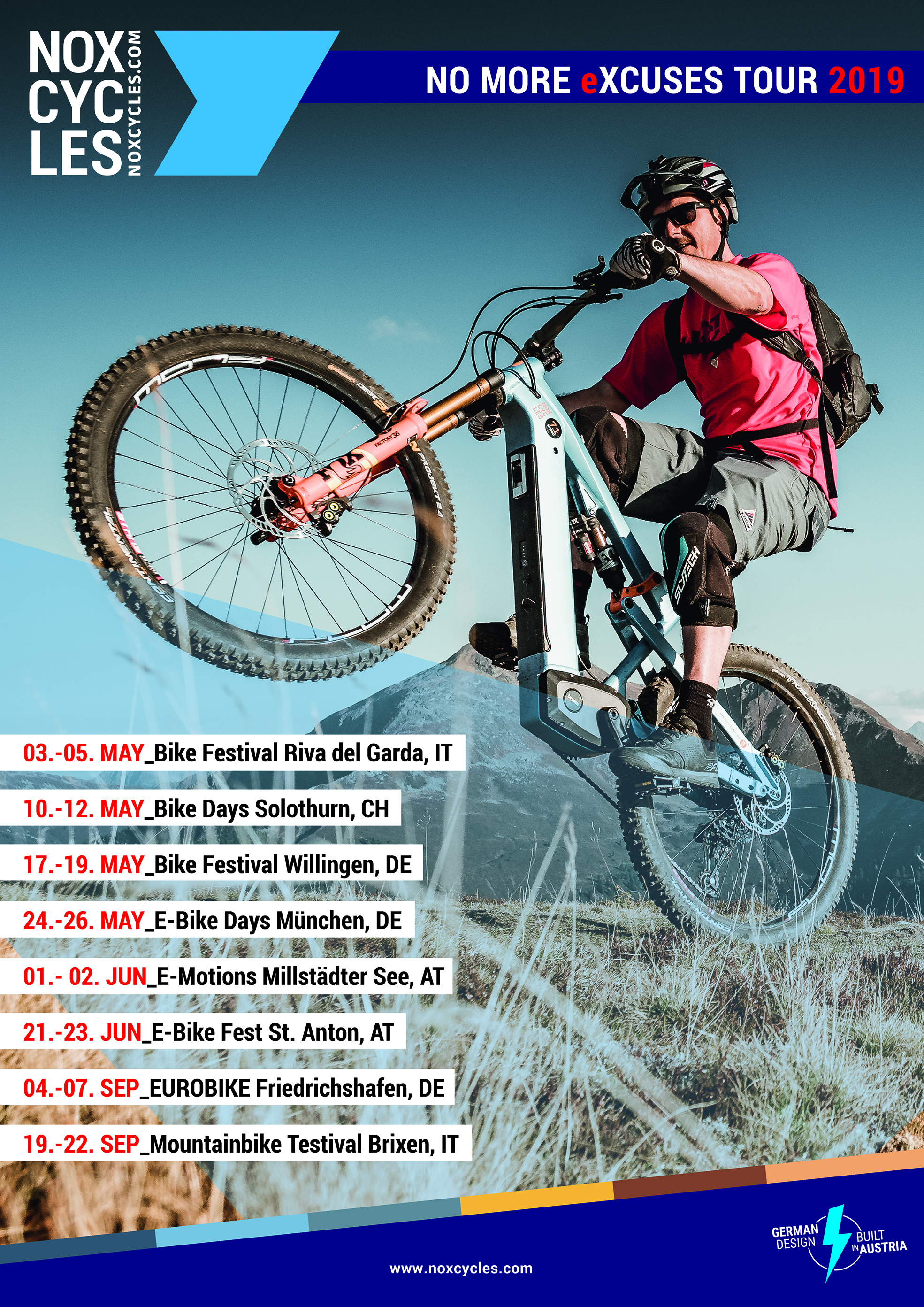 Tour_Flyer_2019_kleind8Ds24SXZSpMb