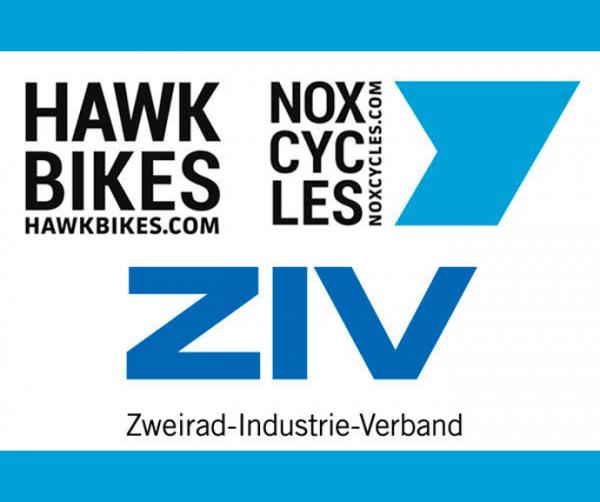 ZIV_News
