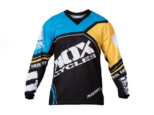 NOX Team Gravity Jersey