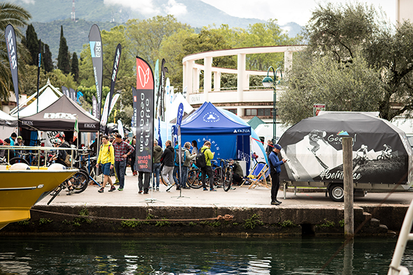 X_Riva_Bike_Festival_04052019_florianlechner-com_324A2814