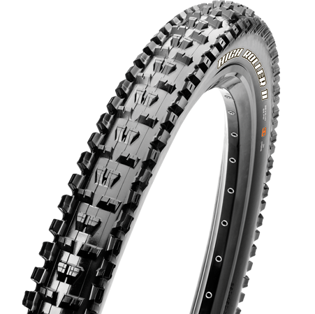 Maxxis High Roller II, SuperTracky, 27.5x2.40
