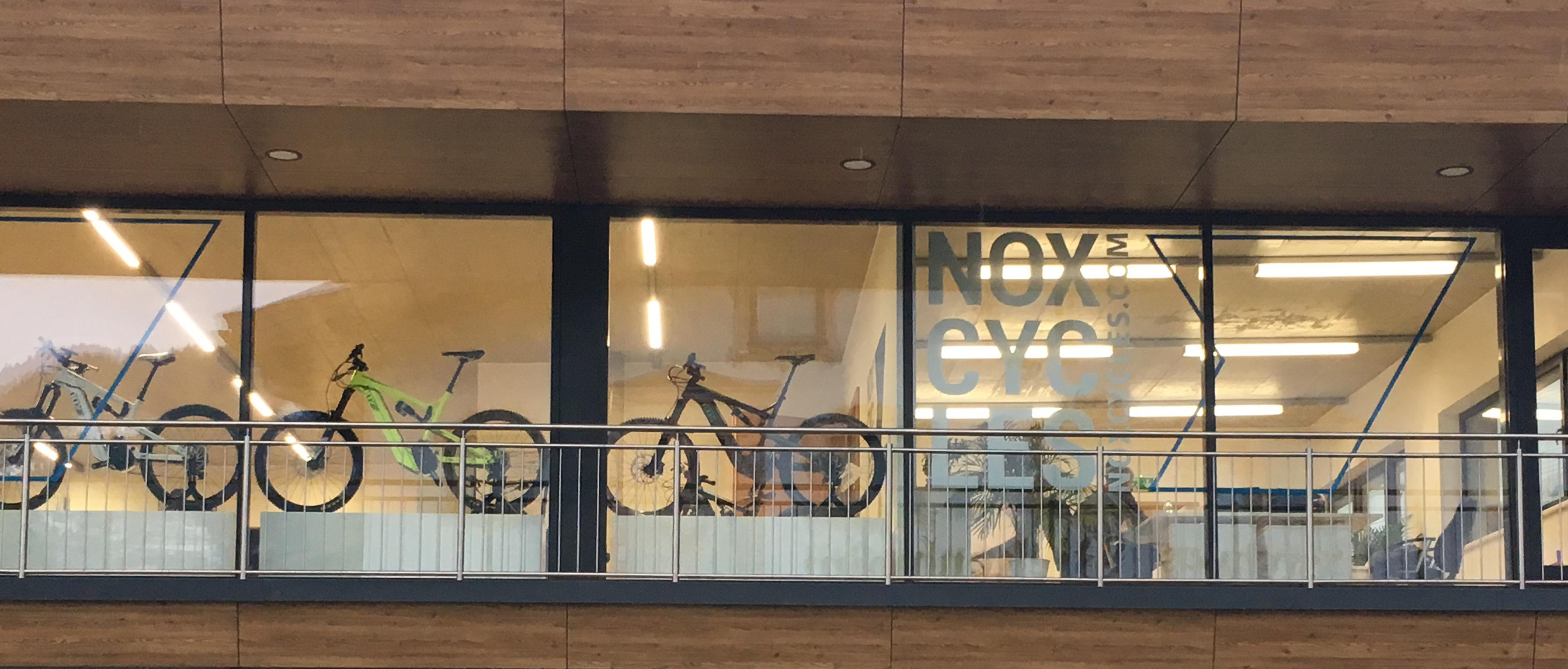 noxcycles-test-center-oesterreich