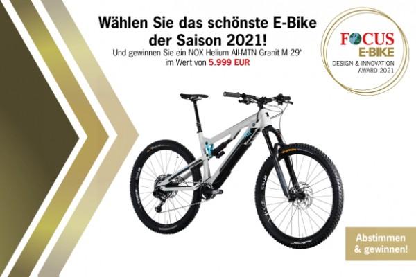 FOCUS-E-BIKE-Design-Award-2021_614x409px-2