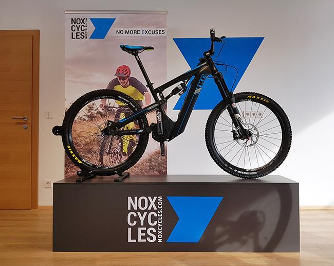 nox-cycles-fahrrad-vorstellung-neu