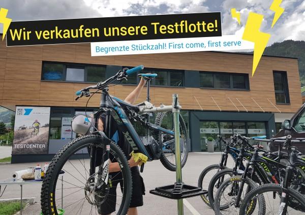 Testbike_Abverkauf
